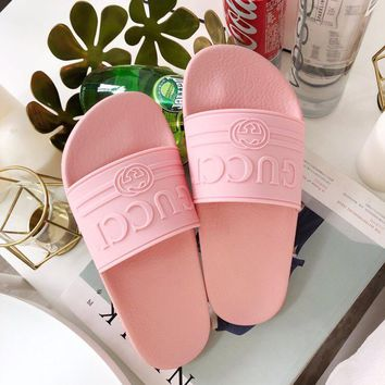Gucci Women Casual Shoes Boots fashionable casual leather Women Heels Sandal Shoes created created created created