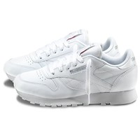 Reebok Classic Leather | Reebok US