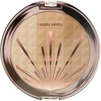 Endless Summer Matte Bronzer