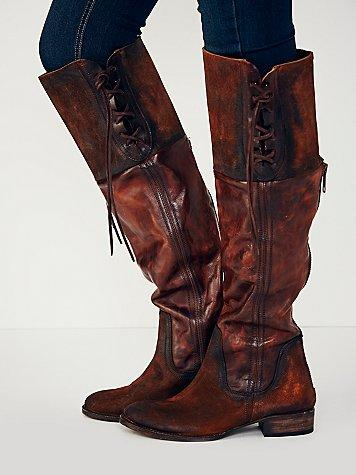 0bd57e24be746e Freebird by Steven Womens Shoreworn Tall from Free People