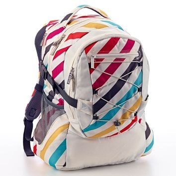 Tutti Backpack by Studio C | Studio C by Carolina Pad