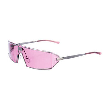 Troika Tinted Sunglasses