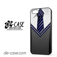 Harry Potter Cloth Ravenclaw For Iphone 5 Iphone 5S Case Phone Case Gift Present YO