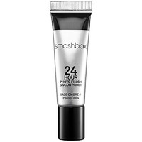 Smashbox 24 Hour Photo Finish Shadow Primer (0.41 oz)