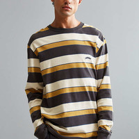 Insight Breakers Long Sleeve Tee | Urban Outfitters