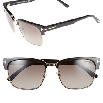 polarized sunglasses for men 0x34  tom ford polarized sunglasses for men
