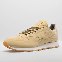 Reebok Classic Leather Waterproof | Size?