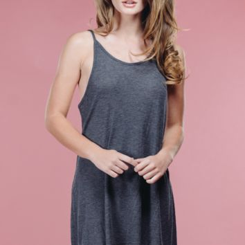 Skye Knit Dress