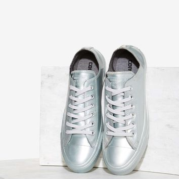 Converse Chuck Taylor All Star Rubber Sneaker