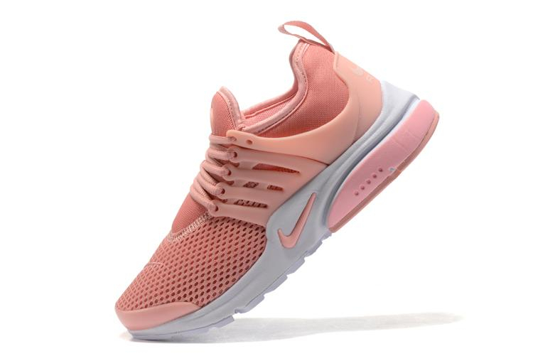 ... no sale tax 10aed d72f9 NIKE Air Presto Women Fashion Running Sport  Casual Shoes Sneakers ... 8cc64b3fe1
