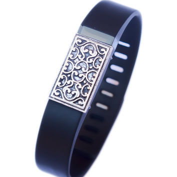 Fitbit Jewelry Accessories - Fitbit Charge/Charge hr bling June