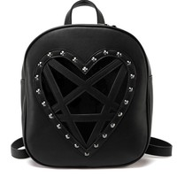 Seraphina Loverz Backpack [B]