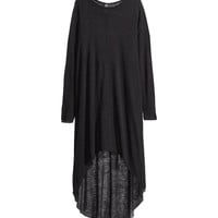 H&M - Fine-knit Dress