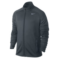 Nike Element Thermal Full-Zip Men's Running Jacket