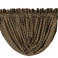 Barrington Balloon Valance