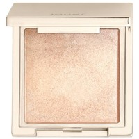 Jouer Powder Highligher | Nordstrom