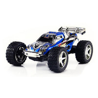WL 2019 car high speed rc car remote control car for children toy with wltoys 2019 high speed car children radio car rc truck