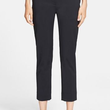 3.1 Phillip Lim Crop Pencil Pants | Nordstrom