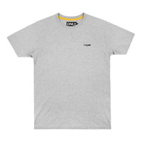 ONLY NY | STORE | Tees | Express Training Tee
