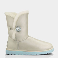 UGG® Bailey I Do! for Women | Wedding Boots