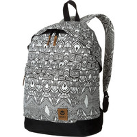 Roxy To The Beat Backpack - Women's True Black, One