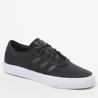 Shoes - Mens Shoes - Black