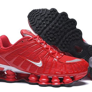 UNISEX NIKE SNEAKERS SHOES SPORTS