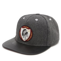 Rook North Star Hat at PacSun.com
