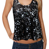 Liquid Fire-Great Glam is the web's best online shop for trendy club styles, fashionable party dresses and dress wear, super hot clubbing clothing, stylish going out shirts, partying clothes, super cute and sexy club fashions, halter and tube tops, belly