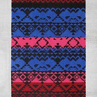 Magical Thinking Cuzco Rug-