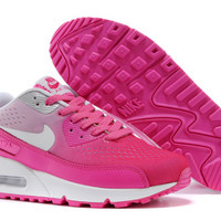 New Nike air max shoes nike women shoes nike running shoes