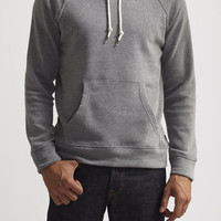 Lofty Creatures of Comfort Pullover