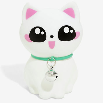 Blackheart Beauty Neko Fragrance