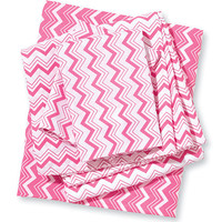 Sheet Set - PINK - Victoria's Secret