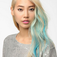 Urban Outfitters - Colour Extreme Hair Art Spray