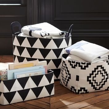 Best Pottery Barn Kids Products On Wanelo