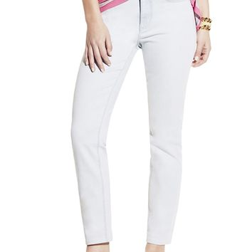 Vince Camuto Five Pocket Skinny Jean