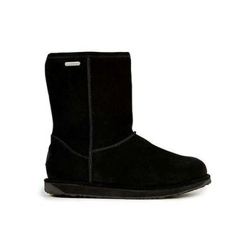 Emu Paterson Lo Boot   Women's