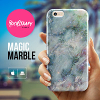 Marble iPhone case, Marble iPhone 6 case, Marble 6 Plus case, Marble iPhone 5s Case, marble iPhone 5C case, Marble S5 Case