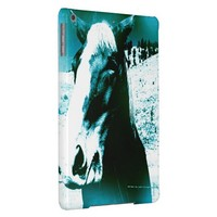 Horse iPad Air Case