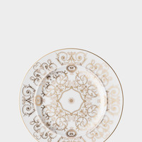 Versace Medusa Gala Plate deep 18 cm - Home Collection | US Online Store