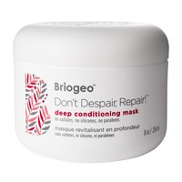 Briogeo | Don't Despair, Repair! Deep Conditioning Mask | Cult Beauty