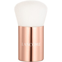Lancôme Online Only Kabuki Brush | Ulta Beauty