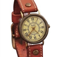Vintage Fashion Watch
