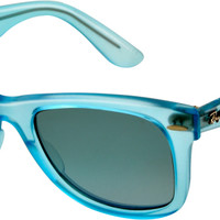 Order the RB2140 (Original Wayfarer) Sunglasses by Ray-Ban - Fast Shipping at EJ's Sunglasses.