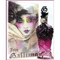 John Galliano Perfume for Women 3 oz Eau De Parfum Spray