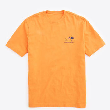 Shop Whalmetto T-Shirt at vineyard vines