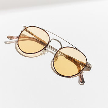 Crap Eyewear The Tuff Tuff Safari | Urban Outfitters