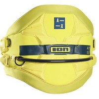 ION Harness Apex 2016 - sulphur