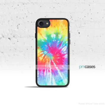 Groovy Tie Dye Phone Case Cover for Apple iPhone iPod Samsung Galaxy S & Note